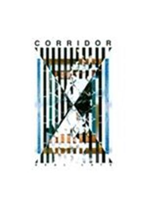 Corridor - Real Late (Music CD)