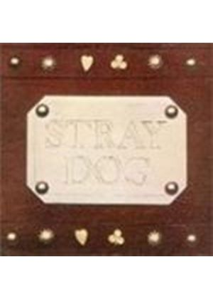 Stray Dog - Stray Dog (Expanded Edition) (Music CD)