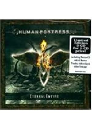 Human Fortress - Eternal Empire