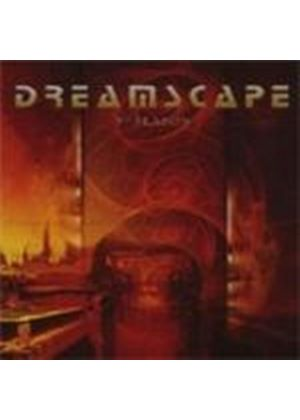 Dreamscape - 5Th Season (Music Cd)