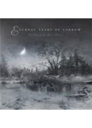 Eternal Tears Of Sorrow - Children Of The Dark Waters (Music CD)