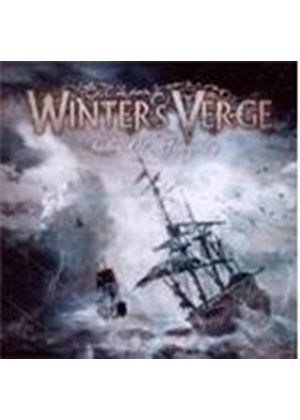 Winters Verge - Tales Of Tragedy (Music CD)