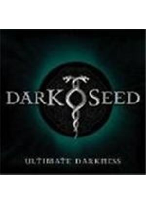 Dark Seed - Ultimate Darkness (Music Cd)