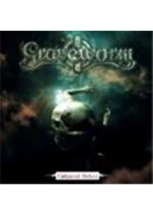 Graveworm - Collateral Defect (Music Cd)