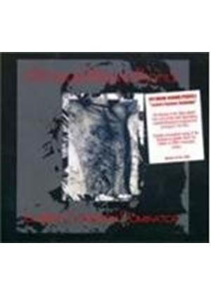 Optimum Wound Profile - Lowest Common Dominator [Limited Edition Digipak] (Music CD)