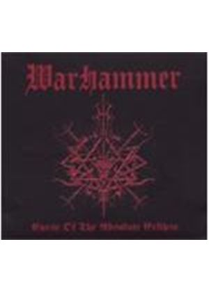 Warhammer - Curse Of The Absolute Eclipse