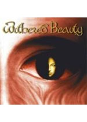 Withered Beauty - Withered Beauty [Digipak] (Music CD)