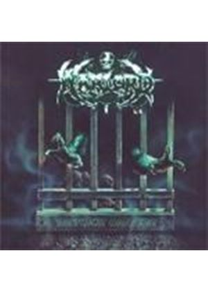 Warlord - Maximum Carnage [Digipak] (Music CD)