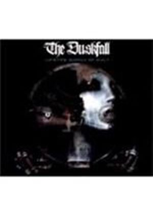 Duskfall - Lifetime Supply Of Guilt (Music CD)