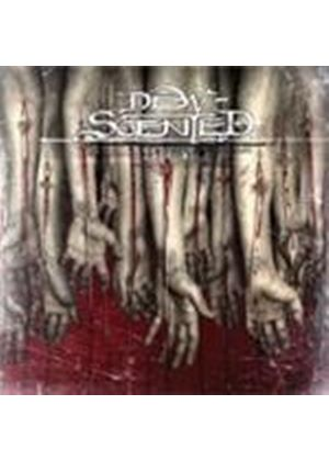 Dew-Scented - Issue VI (Music CD)