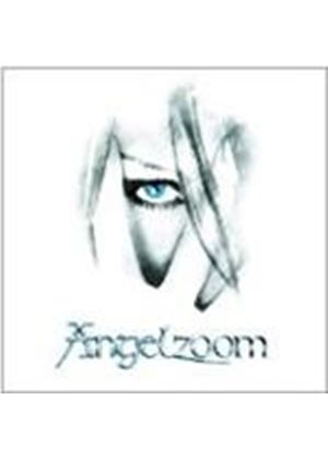 Angelzoom - Angelzoom [Digipak] (Music CD)