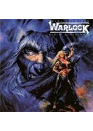 Warlock - Triumph And Agony [Digipak] (Music CD)