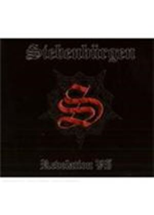 Siebenburgen - Revelation VI