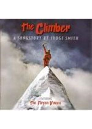 Judge Smith - Climber, The (A Songstory By Judge Smith) (Music CD)