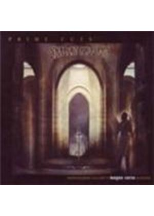 Shadow Gallery - Prime Cuts (Music CD)