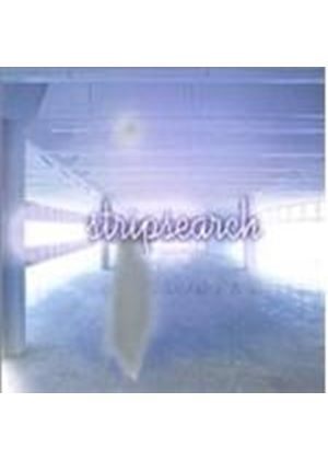 Stripsearch - S / T (Music Cd)