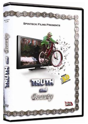 Truth And Beauty (3D Mountain Biking)