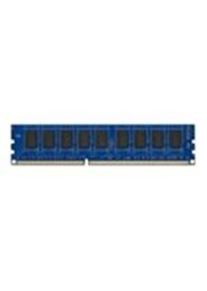 Apple - Memory - 4 GB - DIMM 240-pin - DDR3 - 1066 MHz / PC3-8500 - 1.5 V - unbuffered - ECC