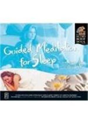 Simonette Vaja/Ian Cameron Smith - Guided Meditation For Sleep