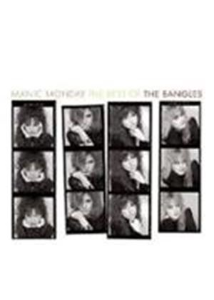 Bangles - Manic Monday: The Best Of (Music CD)
