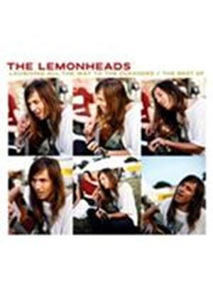 Lemonheads (The) - Laughing All the Way To the Cleaners (The Best Of) (Music CD)