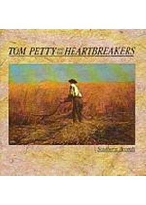 Tom Petty And The Heartbreakers - Southern Accents (Music CD)