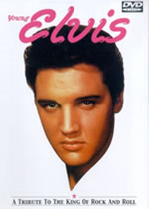 Elvis Presley - Young Elvis