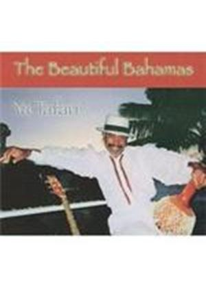 Beautiful Bahamas (The) - Ya Tafari (Music CD)