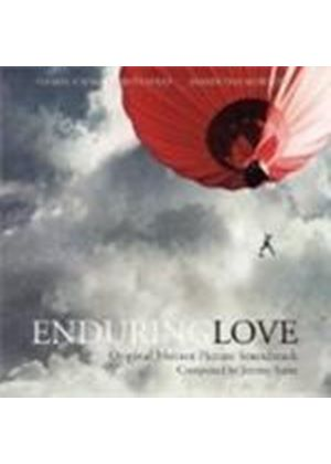 Royal Philharmonic Orchestra - Enduring Love
