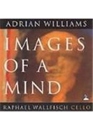 Williams: Images of a Mind