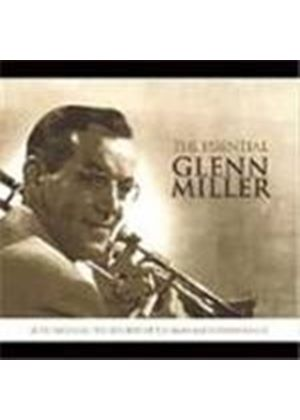 Glenn Miller - Essential Glenn Miller, The