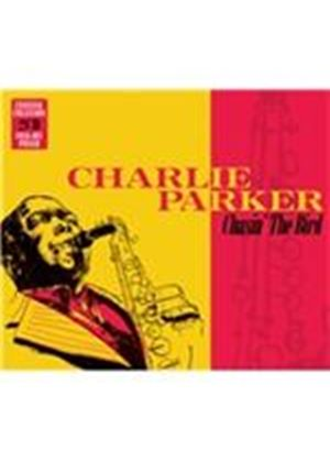 Charlie Parker - Chasin� the Bird [Metro] (Music CD)