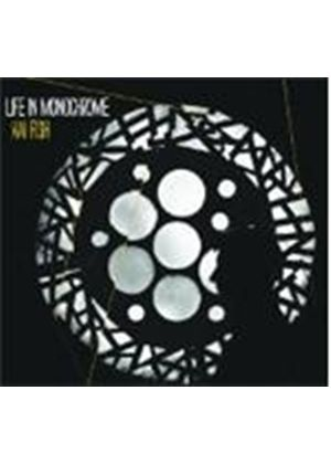 Kai Fish - Life In Monochrome (Music CD)