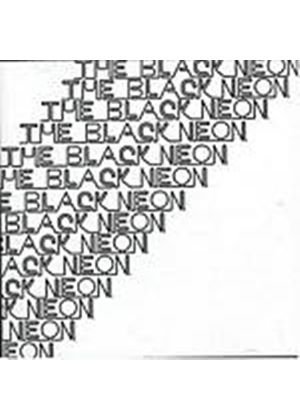 The Black Neon - Arts And Crafts (Music CD)