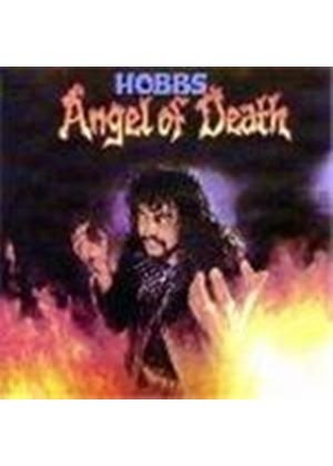 Hobbs' Angel Of Death - Hobbs' Satan's Crusade