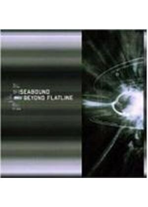 Seabound - Beyond Flatline (Music Cd)