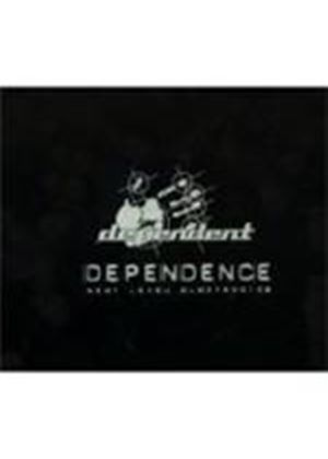 Various Artists - Dependence (Music Cd)