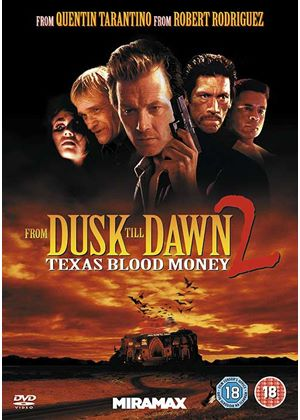 From Dusk Till Dawn 2