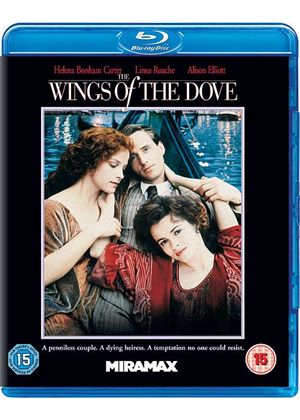 Wings Of The Dove (Blu-Ray)