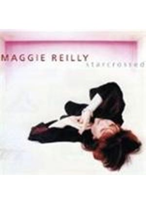 Maggie Reilly - Starcrossed