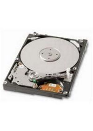 Toshiba MK3276GSX 320GB (5400rpm) 8MB SATA Hard Drive (Internal)
