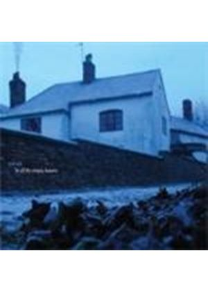 Epic 45 - In All The Empty Houses (+DVD)