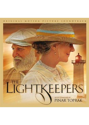Various Artists - Lightkeepers, The (Music CD)