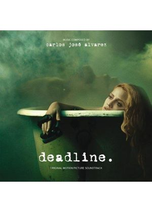 Various Artists - Deadline (Music CD)