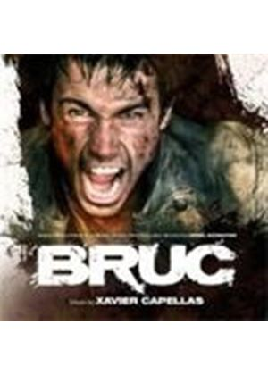 Various Artists - Bruc (Music CD)