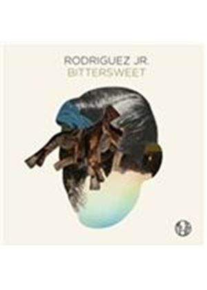Rodriguez Jr. - Bittersweet (Music CD)