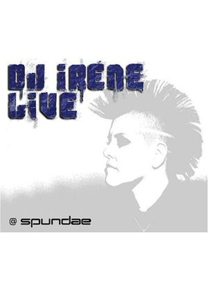 DJ Irene - Decades [US Import]