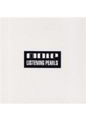 Various Artists - Mole Listening Pearls 50 [Limited Edition]