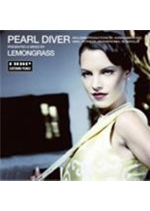 Various Artists - Pearl Diver (Music CD)
