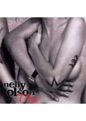 Nelly Olson - Tits (Music CD)